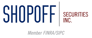 Shopoff Securities Logo